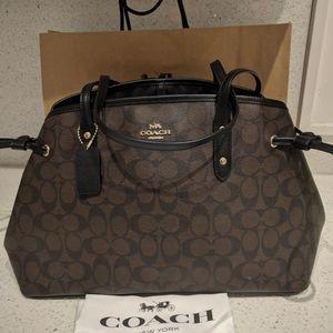 Brand New Handbag shoulder